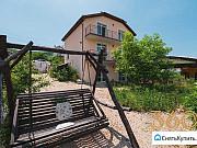 Дом 250 м² на участке 11 сот. Севастополь