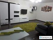 1-комнатная квартира, 35 м², 3/5 эт. Шахты