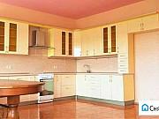 Дом 217 м² на участке 20 сот. Красноусольский