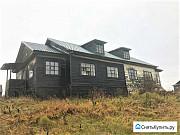 Дом 160 м² на участке 42 сот. Чухлома