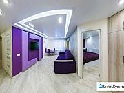 2-комнатная квартира, 50 м², 2/5 эт. Новосибирск