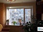 2-комнатная квартира, 54 м², 2/5 эт. Петропавловск-Камчатский