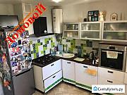 2-комнатная квартира, 58 м², 9/10 эт. Смоленск