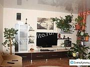 3-комнатная квартира, 83 м², 9/10 эт. Набережные Челны