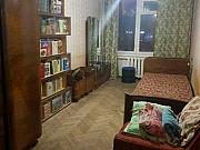 Комната 18 м² в 3-ком. кв., 2/5 эт. Москва