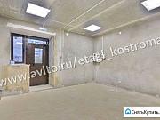 Продам офисное помещение, 32 кв.м. Кострома