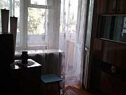 1-комнатная квартира, 32 м², 2/5 эт. Дзержинск
