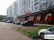 Продажа, ул. Менделеева, д. 201, 1067,3 кв.м Уфа