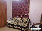 2-комнатная квартира, 52 м², 12/16 эт. Кемерово