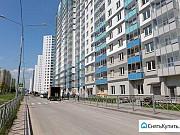 Сдам помещение свободного назначения, 82 кв.м. Санкт-Петербург