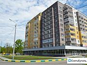 2-комнатная квартира, 54 м², 8/10 эт. Нижний Новгород