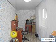 Дом 62.2 м² на участке 13 сот. Куеда