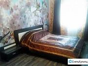 1-комнатная квартира, 35 м², 1/5 эт. Курган
