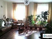 Дом 153 м² на участке 15 сот. Гусиноозерск