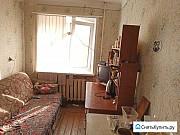 Комната 10 м² в 5-ком. кв., 3/4 эт. Киров