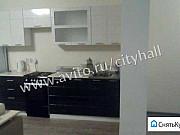 2-комнатная квартира, 60 м², 12/25 эт. Хабаровск