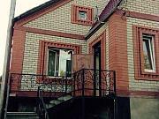 Дом 120 м² на участке 12 сот. Болхов