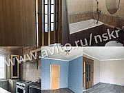 2-комнатная квартира, 44 м², 4/5 эт. Невинномысск