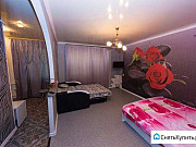 1-комнатная квартира, 42 м², 1/9 эт. Воронеж