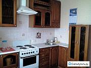 2-комнатная квартира, 53 м², 3/10 эт. Ульяновск