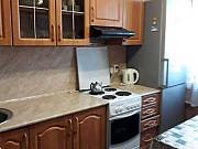 1-комнатная квартира, 36 м², 6/10 эт. Владивосток