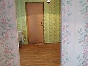 Комната 24 м² в 2-ком. кв., 4/5 эт. Псков