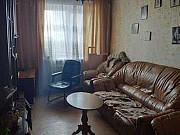 3-комнатная квартира, 75 м², 5/9 эт. Тула