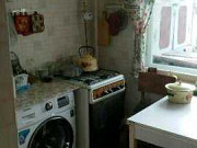 3-комнатная квартира, 64 м², 2/9 эт. Саранск