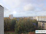 2-комнатная квартира, 47.7 м², 9/9 эт. Екатеринбург