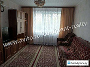 3-комнатная квартира, 64 м², 2/9 эт. Ковров