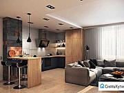 Апарт-отель для сдачи в аренду 4*, 33 кв.м. Сочи