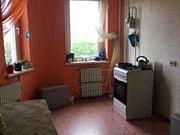 1-комнатная квартира, 42 м², 4/10 эт. Воронеж
