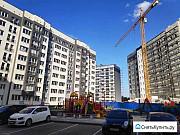 3-комнатная квартира, 82 м², 3/9 эт. Калининград