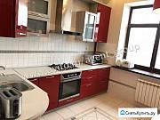 2-комнатная квартира, 85 м², 5/10 эт. Казань