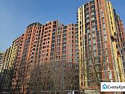 1-комнатная квартира, 51.2 м², 3/16 эт. Иваново