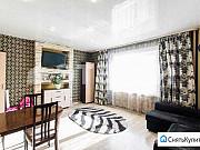 2-комнатная квартира, 53 м², 1/2 эт. Улан-Удэ
