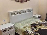 2-комнатная квартира, 52 м², 3/4 эт. Севастополь