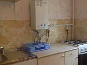 1-комнатная квартира, 31 м², 2/5 эт. Новочеркасск