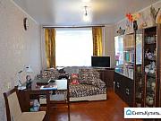 3-комнатная квартира, 58 м², 3/5 эт. Балаково