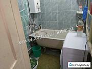 3-комнатная квартира, 47 м², 5/5 эт. Волгоград