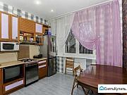 3-комнатная квартира, 78 м², 2/5 эт. Новокузнецк