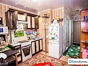 1-комнатная квартира, 28 м², 6/15 эт. Барнаул