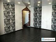 3-комнатная квартира, 71.2 м², 6/10 эт. Красноярск
