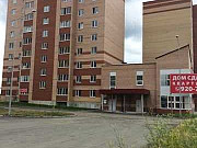 2-комнатная квартира, 71 м², 1/9 эт. Нижний Тагил