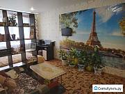 1-комнатная квартира, 29 м², 5/5 эт. Пермь