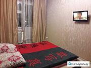 2-комнатная квартира, 54 м², 4/9 эт. Нижневартовск