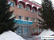 Административное здание, 820 кв.м. Саратов