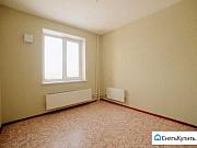 2-комнатная квартира, 58.5 м², 7/17 эт. Томск