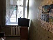Комната 9 м² в 1-ком. кв., 1/2 эт. Киров