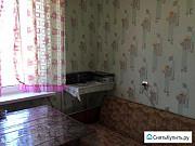 2-комнатная квартира, 52 м², 4/5 эт. Муравленко